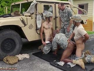 Very big military dicks images and gay military sleep over | big porn  dicks  gays tube  military  sleeping