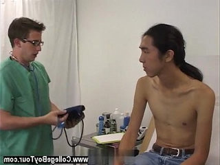 Twink emo free movietures His boner got pretty thick in my throat and | emos hot  medical  pretty  thick  throat  twinks