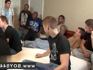 Gay thai movietures young Devon Takes On Ten | gangbang  gays tube  takes videos  thai gay  young man