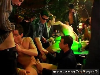 My sexy hot dick wallpaper first time The deals about to go down when | dicks   first   party hot   sexy films