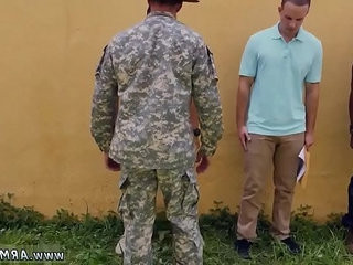 Video of naked military guys gay xxx The other day, he rushed in our | gays tube   military   naked