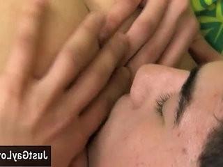 Hardcore gay Seth and Rad make a return in this super hot hot vid. | emos hot  gays tube  hardcore