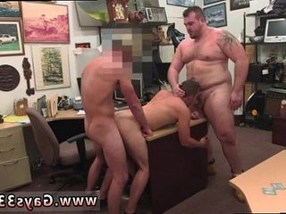 Cute negro gay sex movie full length Guy ends up with fuck | cute porn   gays tube   shop