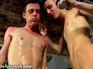 Sm gay cock boy Sure, only problem is he doesnt get to shoot his own | boys  cocks  gays tube  pissing