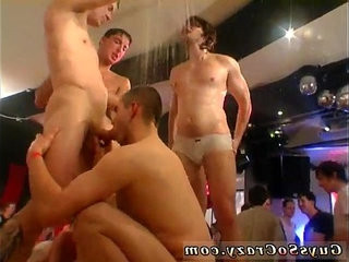 Boy porn penis the club packed with screens showing some super hot | boys   club vids   party hot   penis   some