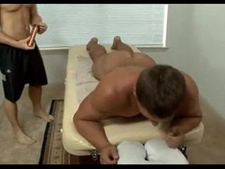 EDVARD JAMES GAY PORN | gays tube   massage