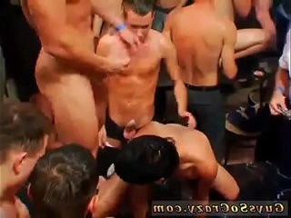 Old senior mens group sucks and looking for big cocks to groups gay | big porn  bigcock  cocks  gays tube  group film  looking