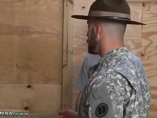 Pic sex gay cock in ass boy first time Mail Day | ass collection  boys  cocks  first  gays tube  military