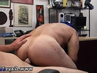 Gay handicapped guy sucks straight guy and straight men huge black cocks | cocks   gays tube   huge gay   mens   pawn   straight