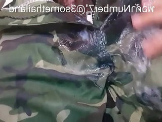 | military