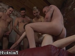 Gay video James Gets His Sold Hole got Filled! | gays tube   getting   hole xxx   natural