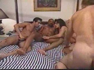 Xbisex Varios Trios Mmf | threesome