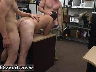 Hot emo guys having sex video movies cum eat gays Straight boy heads | boys  cums  emos hot  gays tube  shop  straight