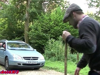 Englishman muscle in mansion pounding ass | ass collection  muscular  pounding