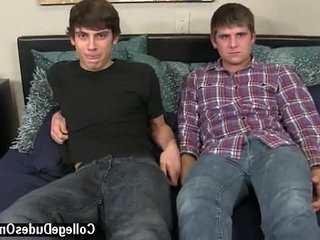Gay fuck They both lie down on the sofa next, swapping some kisses as | both hq   friends   fucking   gays tube   some