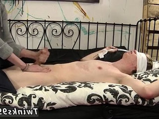 Gay sex smoking weed videos His penis is rock hard, but he can take a   but clips  gays tube  hardcore  penis  smoking  takes videos