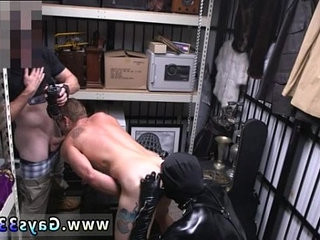 Straight guys watching a male stripper gay Dungeon master with a gimp | gays tube  males  master  shop  straight