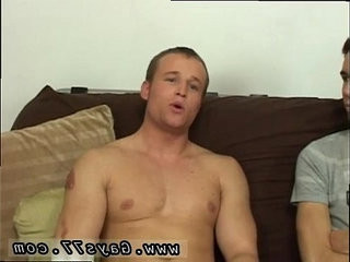 Gay twinks blow job cum Chad slow him down, and slowly they | blowjobs  cums  gays tube  job collection  twinks