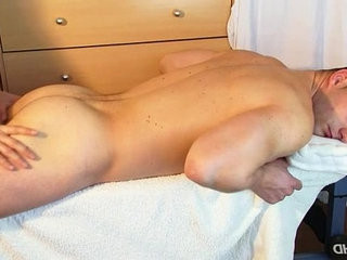 romain a real straight guy get wanked his huge cock by a guy ! | cocks  huge gay  hunks best  real clips  straight  wanking