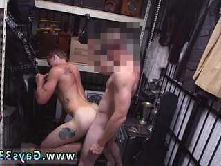 A free porn video of chinese gang sex straight gay jamaican boy | boys  chinese man  gangbang  gays tube  pawn  straight
