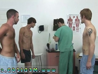 Male self movies college gay Today a group of studs stop by the | college   gays tube   group film   males   studs   today