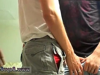 Online gay porn movies to jack to Drenched Threeway Piss Boys! | boys  gays tube  oral  pissing  threeway