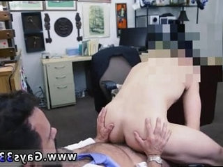Xxx gay sex boys tgp Fuck Me In the Ass For Cash! | ass collection   boys   cash   fucking   gays tube   shop