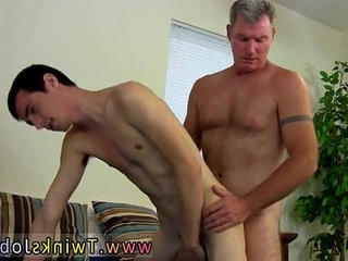Gay twink ass massage movies first time Daddy Brett obliges of | ass collection  daddy  first  gays tube  massage  twinks