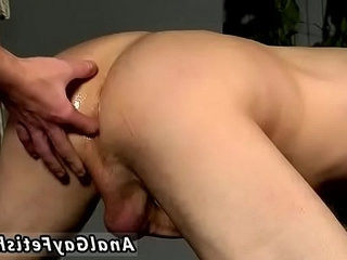 Sexy gays r fucking to men adult video first time The dude is corded | dudes   first   fucking   gays tube   mens   sexy films