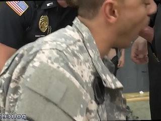Gay cumshot movieture police Stolen Valor | cumshots  gays tube  police  uniform
