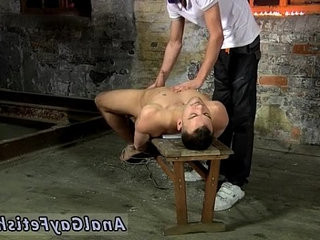 Gay man asphyxia porn bondage and chubby gays bondage video For this | bondage   chubby   fucking   gays tube   man movie
