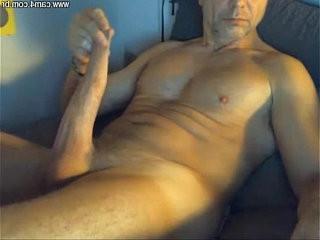 Big cock on cam | big porn  bigcock  camera  cocks