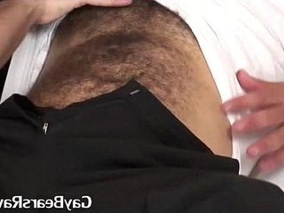 real hot and hairy gaybear pounding | bears best   hairy guy   pounding   real clips