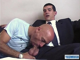 This real straight suite trousers guy get wanked in spite of hil by Nicolas! | hunks best   real clips   straight   wanking