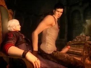 Dante | party hot