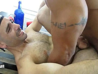 Another Guy Passes Out! Hes in for it! | party hot