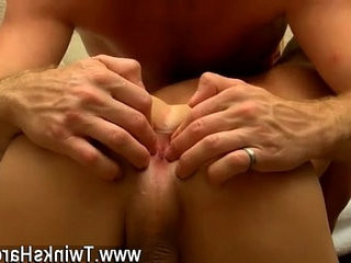 Gay XXX Andy Taylor, Ryker Madison, and Ian Levine were three tiny | blondhair   gays tube   tiny guy