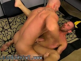 Male to male tits anal tubes gay Thankfully for him, his muscled | anal top   gays tube   males   muscular   shaved