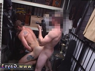 Gay young black boys sex in the woods first time Dungeon master with | black tv  boys  first  gays tube  master  young man