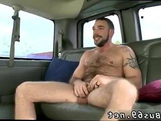 Free webcam videos from black boys having gay sex and naked thai | black tv  boys  broken  bus  gays tube  naked