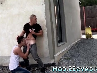 America old man gay porn movies Horny Men Fuck In Public! | fucking   gays tube   horny   man movie   mens   old