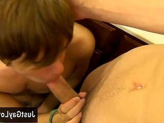 Hardcore From our DVD parody of Never Say Never, comes this | comes twinks  gays tube  hardcore  uncut clips