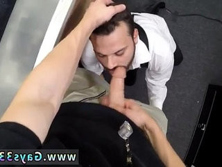 Male gay blowjobs for cash Sucking big black Dick Getting face Fucked! | blowjobs   cash   dicks   fucking   gays tube   getting