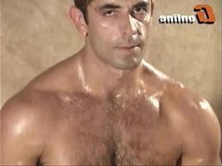 gonline ed boxeador | gays tube